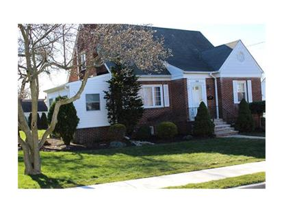 144 McCutcheon Avenue Sayreville, NJ MLS# 1611818