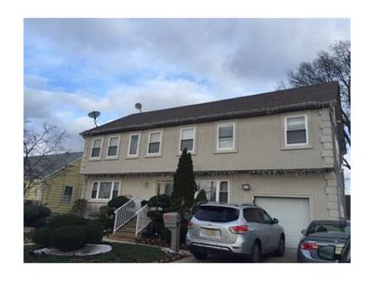 225 Plainfield Avenue Edison, NJ MLS# 1611923