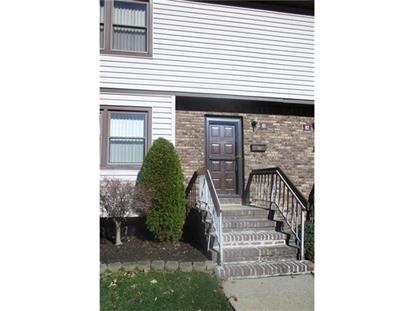81 Highview Drive Woodbridge, NJ MLS# 1612106