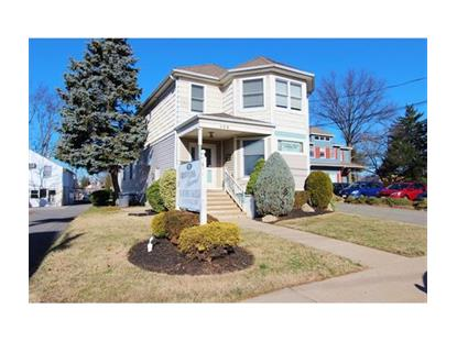 129 South Plainfield Avenue South Plainfield, NJ MLS# 1612123