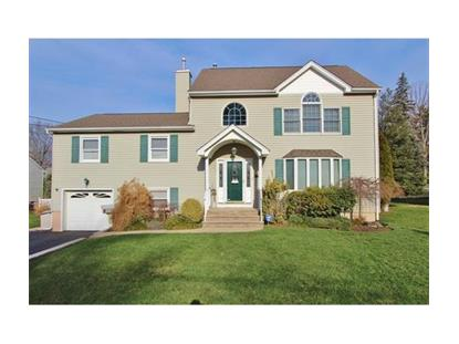 110 W Elmwood Drive South Plainfield, NJ MLS# 1612264