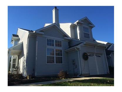 58 Vandeventer Court Sayreville, NJ MLS# 1612440