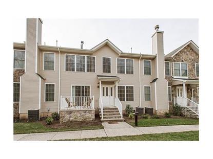 17 Lackland Avenue Piscataway, NJ MLS# 1612524