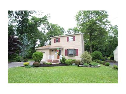 146 W Golf Avenue South Plainfield, NJ MLS# 1612653