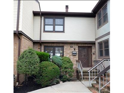8 Highview Drive Woodbridge, NJ MLS# 1612691