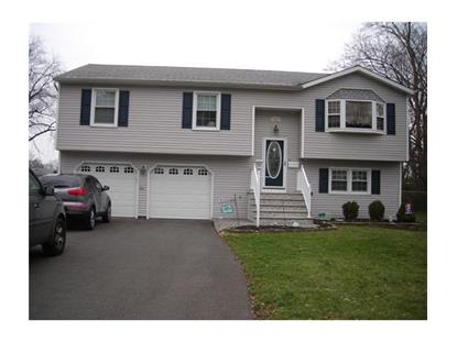 247 Merchants Street South Plainfield, NJ MLS# 1612787