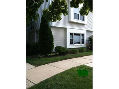 34 Dallenbach Lane East Brunswick, NJ MLS# 1612819