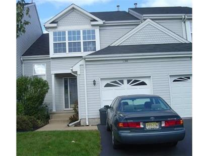 Address not provided Sayreville, NJ MLS# 1613032