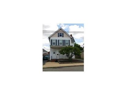 27 Thomas Street South River, NJ MLS# 1613051
