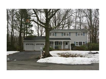17 Woodruff Road Edison, NJ MLS# 1613277
