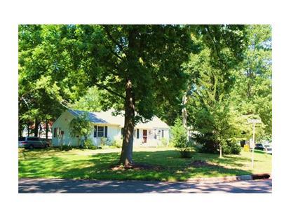 38 Farmhaven Avenue Edison, NJ MLS# 1613294