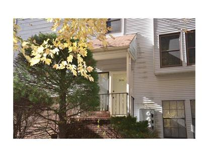 3806 Spring Brook Drive Edison, NJ MLS# 1613327