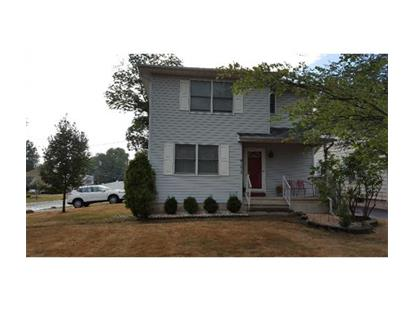 1618 Woodland Avenue South Plainfield, NJ MLS# 1613416