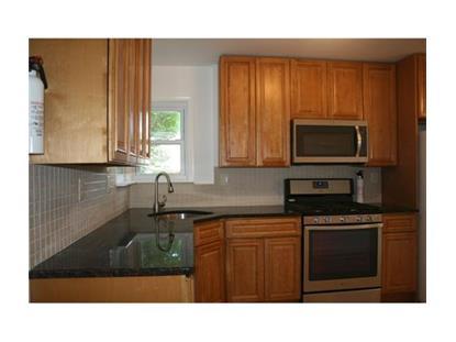 107 N Walnut Street Avenel, NJ MLS# 1613438