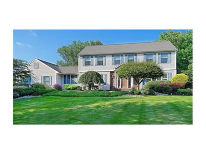 2 Roseland Court Princeton Junction, NJ MLS# 1613503