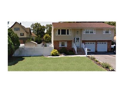 2610 Park Avenue South Plainfield, NJ MLS# 1613763