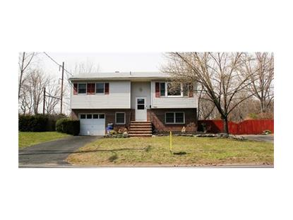 166 Main Street Spotswood, NJ MLS# 1614345