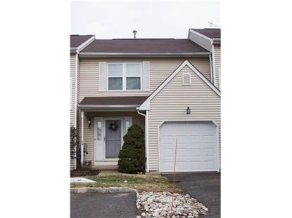 26 Pioneer Court Trenton, NJ MLS# 1614423