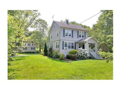 642 River Road Piscataway, NJ MLS# 1614892