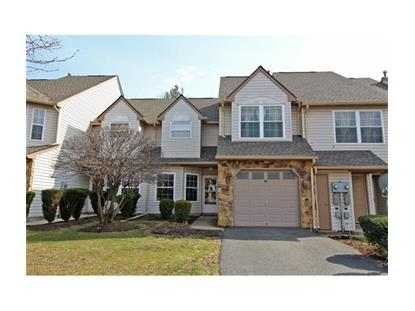 87 Orion Road Piscataway, NJ MLS# 1615297