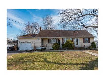 14 Gaskin Avenue Spotswood, NJ MLS# 1615318
