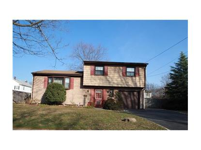 5 Steven Terrace South Plainfield, NJ MLS# 1615398