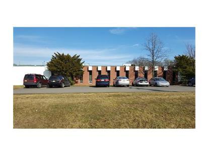 3461 S Clinton Avenue South Plainfield, NJ MLS# 1615505