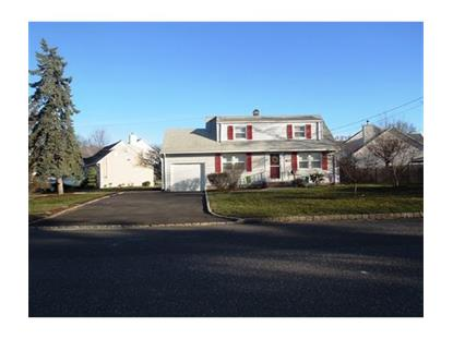 100 Geary Drive South Plainfield, NJ MLS# 1615661