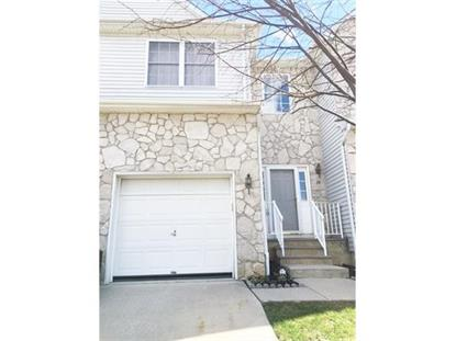 24 Sand Hill Court Monroe Township, NJ MLS# 1615674