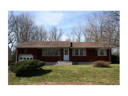 414 Highland Avenue South Plainfield, NJ MLS# 1615786