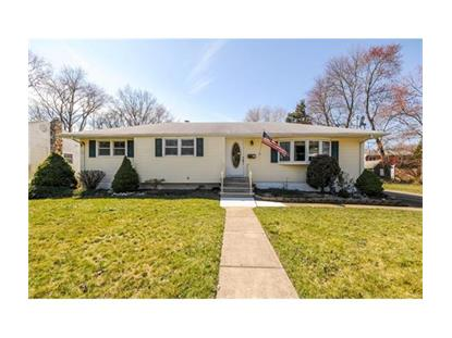 57 WYOMING Avenue Spotswood, NJ MLS# 1615854