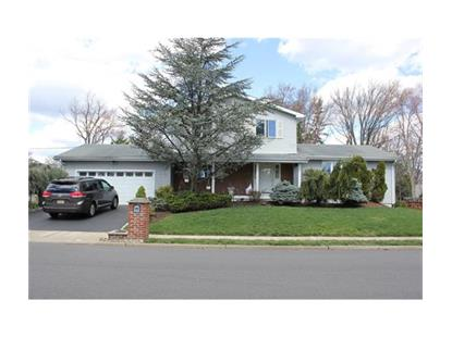 8 Calvert Avenue W Edison, NJ MLS# 1615891