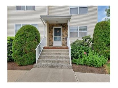 117 Exeter Court Piscataway, NJ MLS# 1615997