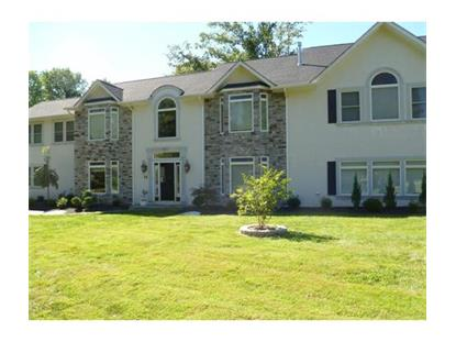 72 Stafford Road Colonia, NJ MLS# 1616545