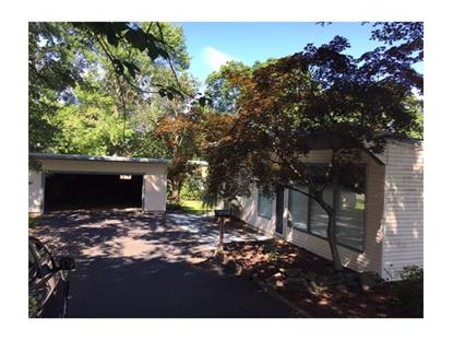 2224 WOODLAND Avenue South Plainfield, NJ MLS# 1616664
