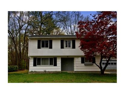 35 Rieder Road Spotswood, NJ MLS# 1616817