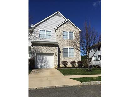 1 Sand Hill Court Monroe Township, NJ MLS# 1617220