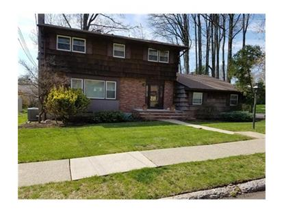 Address not provided Edison, NJ MLS# 1617266