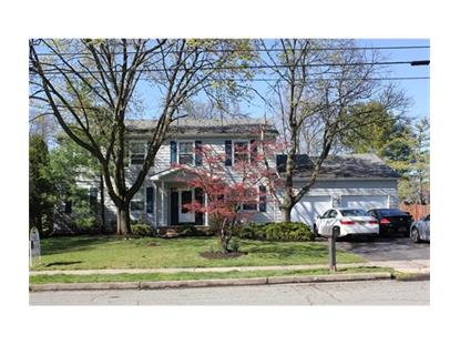 3 Cornwall Drive Edison, NJ MLS# 1619627