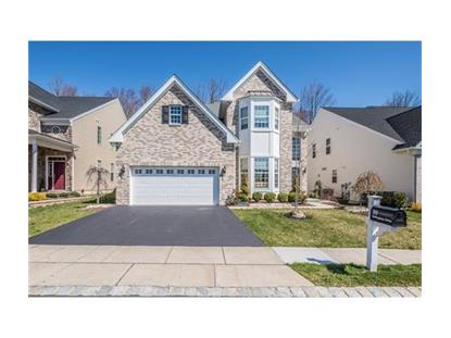 20 Bellingham Drive Kendall Park, NJ MLS# 1619660
