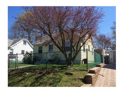 38 Kathryn Street South River, NJ MLS# 1619778
