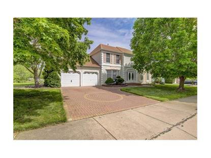 82 Eleanor Drive Kendall Park, NJ MLS# 1619805