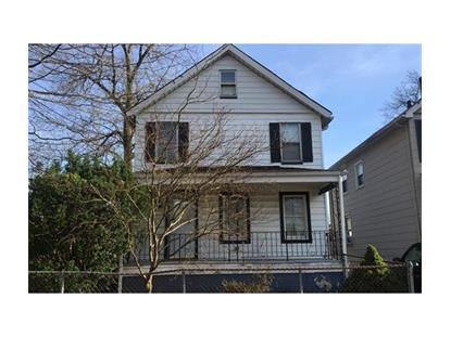 160 Linden Avenue Bound Brook, NJ MLS# 1620077