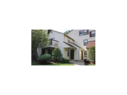 2212 Woodbridge Commons Court Iselin, NJ MLS# 1620199