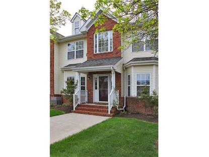 338 Moonlight Drive Piscataway, NJ MLS# 1620562