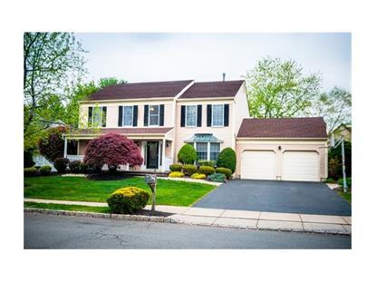 28 Dickinson Road Kendall Park, NJ MLS# 1620580