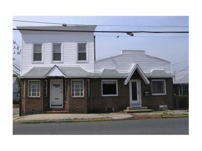 442 Bordentown Ave, South Amboy, NJ 08879