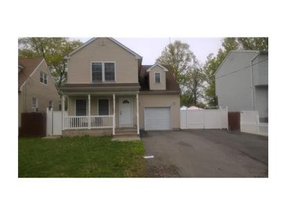 Address not provided Avenel, NJ MLS# 1620886
