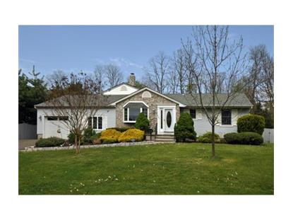 410 Avon Avenue South Plainfield, NJ MLS# 1620901