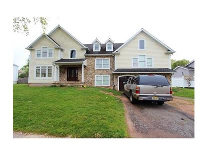 193 West Elmwood Drive South Plainfield, NJ MLS# 1621111